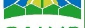 calvo cereales agro | servicios en diego paroissien 400, rio cuarto, cordoba