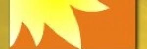 benvenutto ing. solar construccion | electricidad | servicios en moreno 1045, rio cuarto, cordoba