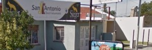 clinica veterinaria san antonio animales | veterinarias| alimentos | peluquerias caninas  en dinkeldein 1121 , rio cuarto, cordoba
