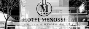 menossi  noche | hoteles | alojamientos en av. espaÑa 41, rio cuarto, cordoba