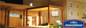 howard johnson noche | hoteles | alojamientos en cap. giachino 100-200, rio cuarto, cordoba