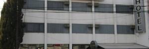 rio palace hotel * noche | hoteles | alojamientos en av. españa 314, rio cuarto, cordoba