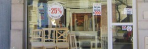 gp. muebles y colchones construccion | muebles en dinkeldein 664 , rio cuarto, cordoba