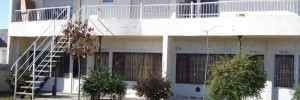 casa contry rio cuarto noche | hoteles | alojamientos en av.marcelo t de alvear 1750, rio cuarto, cordoba