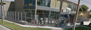 cabral ceramicos construccion | corralones | materiales en av. sabattini 2980, rio cuarto, cordoba