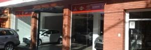 cogno automotores automotores | agencias en avda. m. t. alvear 1574, rio cuarto, cordoba