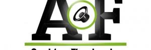 af sonido fiestas eventos | sonido | iluminacion | djs en alvear 874, rio cuarto, cordoba