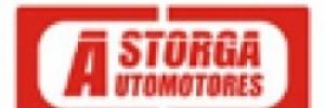 astorga automotores  automotores | agencias en buteler y ruta 36, rio cuarto, cordoba