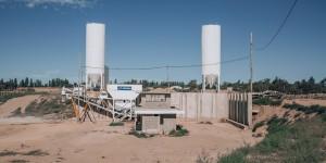 areneras bringas construccion | corralones | materiales en ruta a005 km 8.2, rio cuarto, córdoba