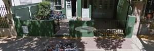 rodados sprint bicicleterias en san martin 1017, rio cuarto, cordoba