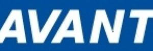 avant automotores | agencias en ruta aoo5 y j. b. justo, rio cuarto, cordoba
