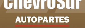 chevrosur automotores | repuestos en fray donatty 201 esq. alberdi, rio cuarto, cordoba
