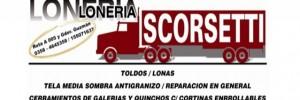loneria scorsetti camiones | repuestos en ruta a 005 y gobernador guzman, rio cuarto, cordoba