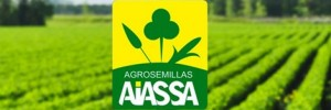 agrosemillas aiassa - juan c. aiassa agro | implementos en ruta a 005 n.° 570  río cuarto  cÓrdoba  cp. 5800, rio cuarto, cordoba
