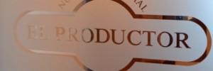 el productor agro | insumos en los incas 489, rio cuarto, cordoba