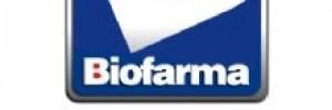 biofarma s.a. agro | insumos en ruta a 005 km 1 esq. tejerina , rio cuarto, cordoba