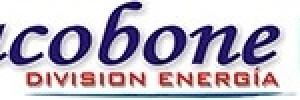 giacobone eolux construccion | electricidad | servicios en fitz roy 1080, rio cuarto, cordoba